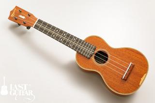 Craft Musica Style 3M Soprano.jpg
