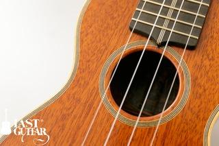 Craft Musica Style 3M Soprano (10).jpg