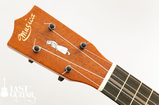 Craft Musica Style 3M Soprano (3).jpg