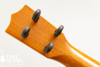 Craft Musica Style 3M Soprano (4).jpg