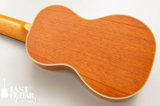 Craft Musica Style 3M Soprano (6).jpg