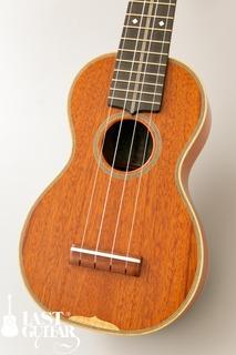 Craft Musica Style 3M Soprano (9).jpg