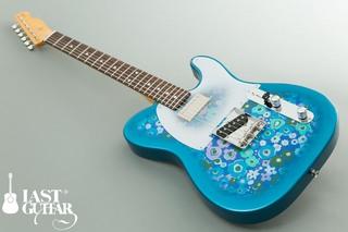 ラストギター オリジナル.jpg