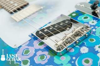 ラストギター オリジナル (1).jpg