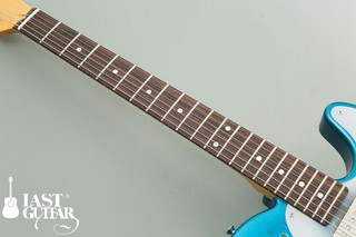 ラストギター オリジナル (2).jpg