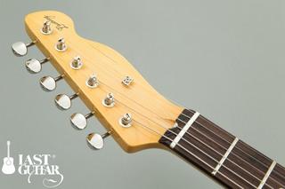 ラストギター オリジナル (3).jpg