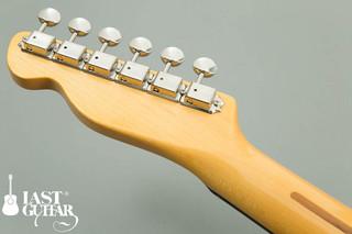 ラストギター オリジナル (4).jpg