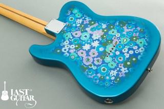 ラストギター オリジナル (6).jpg