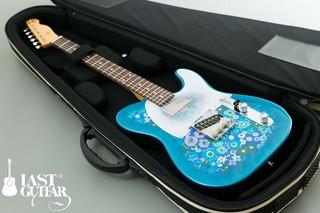 ラストギター オリジナル (8).jpg