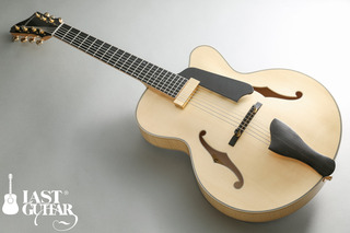 Eastman AR-503CE 7-strings Blonde.jpg