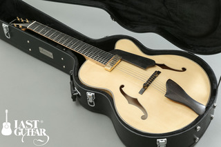 Eastman AR-503CE 7-strings Blonde (10).jpg