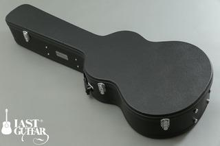 Eastman AR-503CE 7-strings Blonde (11).jpg