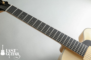 Eastman AR-503CE 7-strings Blonde (2).jpg