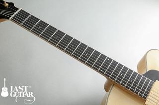 Eastman AR-503CE 7-strings Blonde (2).jpg