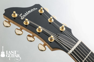 Eastman AR-503CE 7-strings Blonde (3).jpg