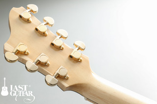 Eastman AR-503CE 7-strings Blonde (4).jpg