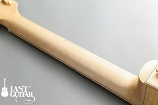 Eastman AR-503CE 7-strings Blonde (5).jpg