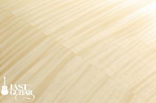 Eastman AR-503CE 7-strings Blonde (7).jpg