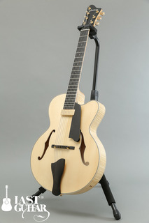 Eastman AR-503CE 7-strings Blonde (8).jpg