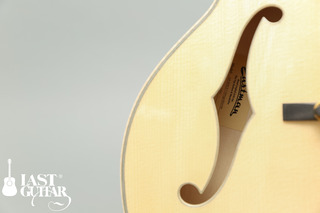 Eastman AR-503CE 7-strings Blonde (9).jpg