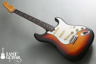 Fender Japan ST Reborn.jpg