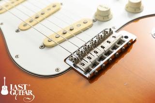 Fender Japan ST Reborn (1).jpg
