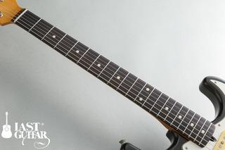 Fender Japan ST Reborn (2).jpg