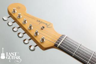 Fender Japan ST Reborn (3).jpg