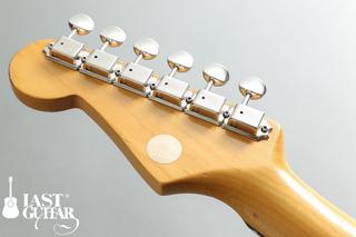 Fender Japan ST Reborn (4).jpg