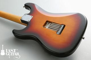 Fender Japan ST Reborn (6).jpg