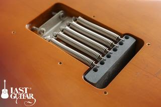 Fender Japan ST Reborn (7).jpg