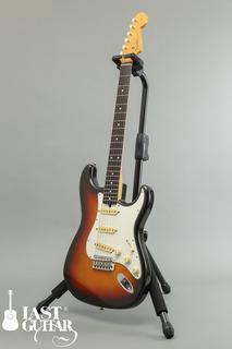 Fender Japan ST Reborn (8).jpg