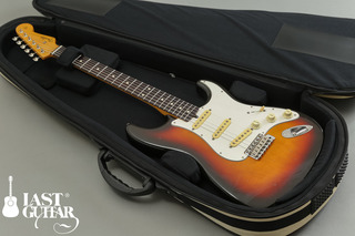 Fender Japan ST Reborn (9).jpg