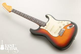 Fender Japan ST62 Reborn.jpg