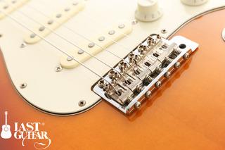 Fender Japan ST62 Reborn (1).jpg