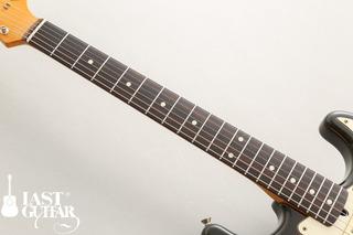 Fender Japan ST62 Reborn (2).jpg