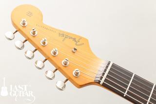 Fender Japan ST62 Reborn (3).jpg