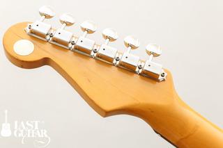 Fender Japan ST62 Reborn (4).jpg
