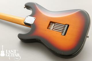 Fender Japan ST62 Reborn (6).jpg