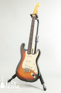 Fender Japan ST62 Reborn (8).jpg