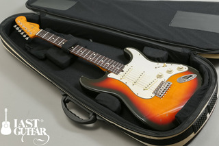 Fender Japan ST62 Reborn (9).jpg