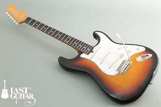 Fender Japan ST62 Reborn Custom 1993~1994.jpg