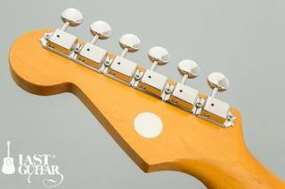 Fender Japan ST62 Reborn Custom 1993~1994 (4).jpg