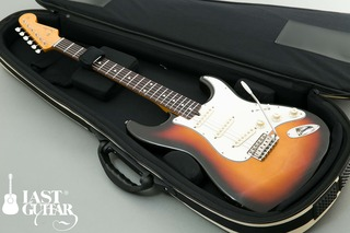 Fender Japan ST62 Reborn Custom 1993~1994 (8).jpg