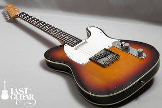 Fender Japan TL62B Reborn Custom.JPG