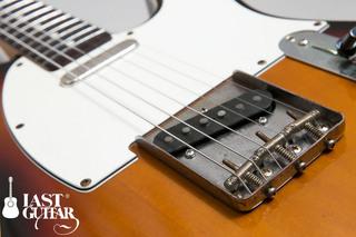 Fender Japan TL62B Reborn Custom (1).JPG