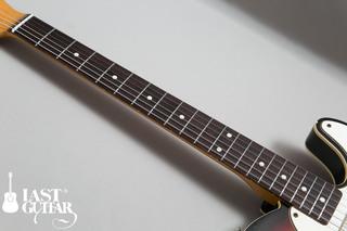 Fender Japan TL62B Reborn Custom (2).JPG
