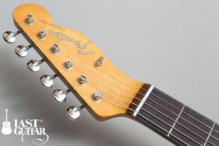Fender Japan TL62B Reborn Custom (3).JPG