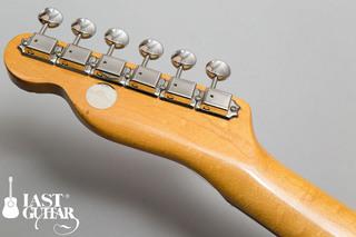 Fender Japan TL62B Reborn Custom (4).JPG