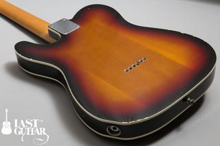 Fender Japan TL62B Reborn Custom (6).JPG